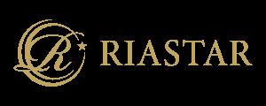 株式会社RIASTAR